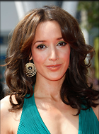 Celebrity Photo: Jennifer Beals 2220x3000   1.1 mb Viewed 174 times @BestEyeCandy.com Added 811 days ago