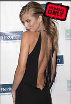 Celebrity Photo: AnnaLynne McCord 2042x3000   1.4 mb Viewed 3 times @BestEyeCandy.com Added 648 days ago