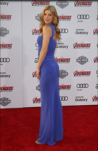 Celebrity Photo: Adrianne Palicki 2400x3708   896 kb Viewed 152 times @BestEyeCandy.com Added 829 days ago