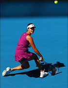 Celebrity Photo: Ana Ivanovic 2318x3000   567 kb Viewed 41 times @BestEyeCandy.com Added 503 days ago