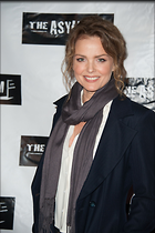Celebrity Photo: Dina Meyer 1024x1539   360 kb Viewed 161 times @BestEyeCandy.com Added 622 days ago
