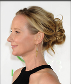 Celebrity Photo: Anne Heche 2550x3029   638 kb Viewed 161 times @BestEyeCandy.com Added 899 days ago