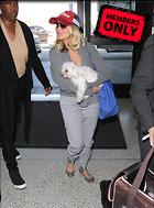 Celebrity Photo: Kristin Chenoweth 2615x3530   3.1 mb Viewed 0 times @BestEyeCandy.com Added 44 days ago