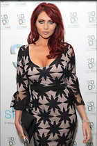 Celebrity Photo: Amy Childs 2880x4320   1,078 kb Viewed 46 times @BestEyeCandy.com Added 538 days ago