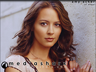 Celebrity Photo: Amy Acker 1178x883   660 kb Viewed 74 times @BestEyeCandy.com Added 718 days ago