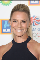 Celebrity Photo: Georgie Thompson 3198x4797   898 kb Viewed 97 times @BestEyeCandy.com Added 612 days ago