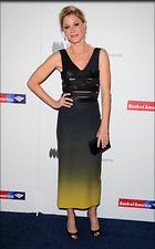 Celebrity Photo: Julie Bowen 2055x3300   547 kb Viewed 122 times @BestEyeCandy.com Added 1004 days ago