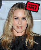 Celebrity Photo: Alicia Silverstone 2850x3411   1.8 mb Viewed 3 times @BestEyeCandy.com Added 461 days ago