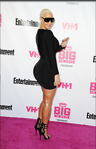 Celebrity Photo: Amber Rose 2400x3696   1.2 mb Viewed 305 times @BestEyeCandy.com Added 843 days ago
