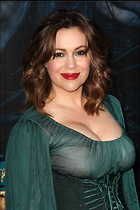 Celebrity Photo: Alyssa Milano 2100x3150   1.2 mb Viewed 260 times @BestEyeCandy.com Added 997 days ago