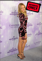 Celebrity Photo: Jewel Kilcher 2850x4124   1.5 mb Viewed 4 times @BestEyeCandy.com Added 123 days ago