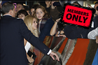 Celebrity Photo: Shakira 4252x2835   1.3 mb Viewed 0 times @BestEyeCandy.com Added 30 days ago