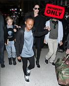 Celebrity Photo: Angelina Jolie 2280x2840   1.9 mb Viewed 1 time @BestEyeCandy.com Added 499 days ago