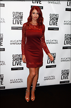Celebrity Photo: Amy Childs 1983x3000   652 kb Viewed 86 times @BestEyeCandy.com Added 773 days ago