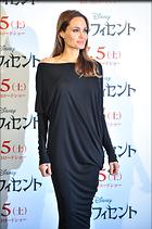 Celebrity Photo: Angelina Jolie 681x1024   159 kb Viewed 190 times @BestEyeCandy.com Added 1076 days ago