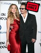 Celebrity Photo: Amber Heard 3336x4284   1.5 mb Viewed 2 times @BestEyeCandy.com Added 357 days ago