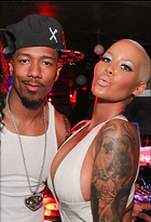 Celebrity Photo: Amber Rose 634x929   378 kb Viewed 69 times @BestEyeCandy.com Added 523 days ago