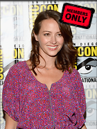 Celebrity Photo: Amy Acker 2724x3622   3.2 mb Viewed 5 times @BestEyeCandy.com Added 627 days ago