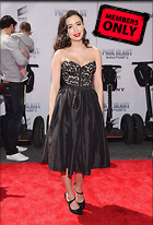 Celebrity Photo: Christian Serratos 2144x3152   2.9 mb Viewed 4 times @BestEyeCandy.com Added 993 days ago