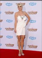 Celebrity Photo: Anna Faris 2161x3000   951 kb Viewed 67 times @BestEyeCandy.com Added 993 days ago