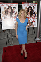 Celebrity Photo: Elisabeth Shue 2000x3000   617 kb Viewed 147 times @BestEyeCandy.com Added 613 days ago
