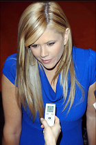 Celebrity Photo: Nancy Odell 1275x1919   292 kb Viewed 67 times @BestEyeCandy.com Added 3 years ago