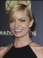 Celebrity Photo: Jaime Pressly 2223x2991   690 kb Viewed 105 times @BestEyeCandy.com Added 683 days ago