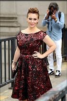 Celebrity Photo: Alyssa Milano 800x1200   417 kb Viewed 85 times @BestEyeCandy.com Added 446 days ago