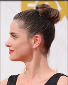 Celebrity Photo: Amanda Peet 2100x2600   903 kb Viewed 83 times @BestEyeCandy.com Added 503 days ago