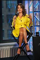 Celebrity Photo: Brooke Burke 2100x3150   722 kb Viewed 50 times @BestEyeCandy.com Added 150 days ago