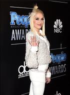 Celebrity Photo: Gwen Stefani 1444x1962   885 kb Viewed 179 times @BestEyeCandy.com Added 981 days ago
