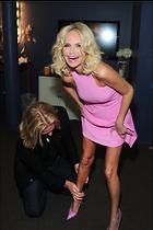 Celebrity Photo: Kristin Chenoweth 2100x3150   842 kb Viewed 89 times @BestEyeCandy.com Added 179 days ago