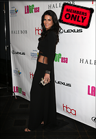 Celebrity Photo: Angie Harmon 2484x3600   1.8 mb Viewed 6 times @BestEyeCandy.com Added 792 days ago