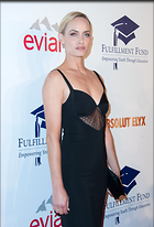 Celebrity Photo: Amber Valletta 2039x3000   856 kb Viewed 161 times @BestEyeCandy.com Added 902 days ago