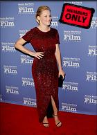 Celebrity Photo: Elizabeth Banks 2150x3000   4.0 mb Viewed 10 times @BestEyeCandy.com Added 764 days ago
