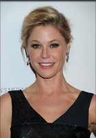 Celebrity Photo: Julie Bowen 2850x4092   1.1 mb Viewed 145 times @BestEyeCandy.com Added 3 years ago
