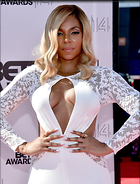 Celebrity Photo: Ashanti 1022x1341   283 kb Viewed 153 times @BestEyeCandy.com Added 928 days ago