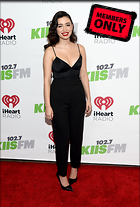 Celebrity Photo: Christian Serratos 2110x3126   1.9 mb Viewed 3 times @BestEyeCandy.com Added 997 days ago