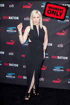 Celebrity Photo: Natasha Bedingfield 2400x3600   2.4 mb Viewed 2 times @BestEyeCandy.com Added 741 days ago