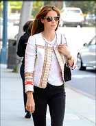 Celebrity Photo: Michelle Monaghan 2400x3151   958 kb Viewed 90 times @BestEyeCandy.com Added 3 years ago