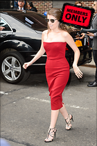 Celebrity Photo: Anna Kendrick 2784x4183   6.8 mb Viewed 8 times @BestEyeCandy.com Added 587 days ago