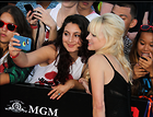 Celebrity Photo: Anna Faris 3003x2303   758 kb Viewed 52 times @BestEyeCandy.com Added 959 days ago