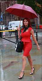 Celebrity Photo: Amy Childs 2732x5252   918 kb Viewed 215 times @BestEyeCandy.com Added 653 days ago