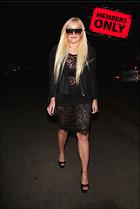 Celebrity Photo: Amanda Bynes 2160x3231   2.1 mb Viewed 4 times @BestEyeCandy.com Added 813 days ago