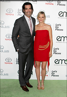 Celebrity Photo: Amy Smart 2260x3252   569 kb Viewed 115 times @BestEyeCandy.com Added 3 years ago