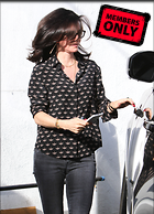 Celebrity Photo: Courteney Cox 3384x4688   4.9 mb Viewed 1 time @BestEyeCandy.com Added 747 days ago