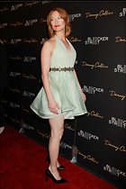 Celebrity Photo: Alicia Witt 2100x3150   449 kb Viewed 124 times @BestEyeCandy.com Added 746 days ago