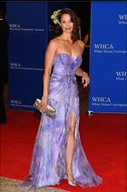 Celebrity Photo: Ashley Judd 681x1024   176 kb Viewed 269 times @BestEyeCandy.com Added 751 days ago