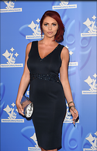 Celebrity Photo: Amy Childs 2751x4241   869 kb Viewed 137 times @BestEyeCandy.com Added 538 days ago