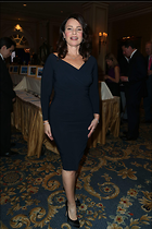 Celebrity Photo: Fran Drescher 2400x3600   536 kb Viewed 112 times @BestEyeCandy.com Added 456 days ago